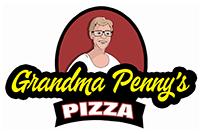 Grandma Pennys Pizza